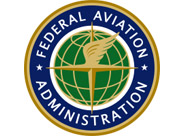 FAA Air Agency Certified</br></br>